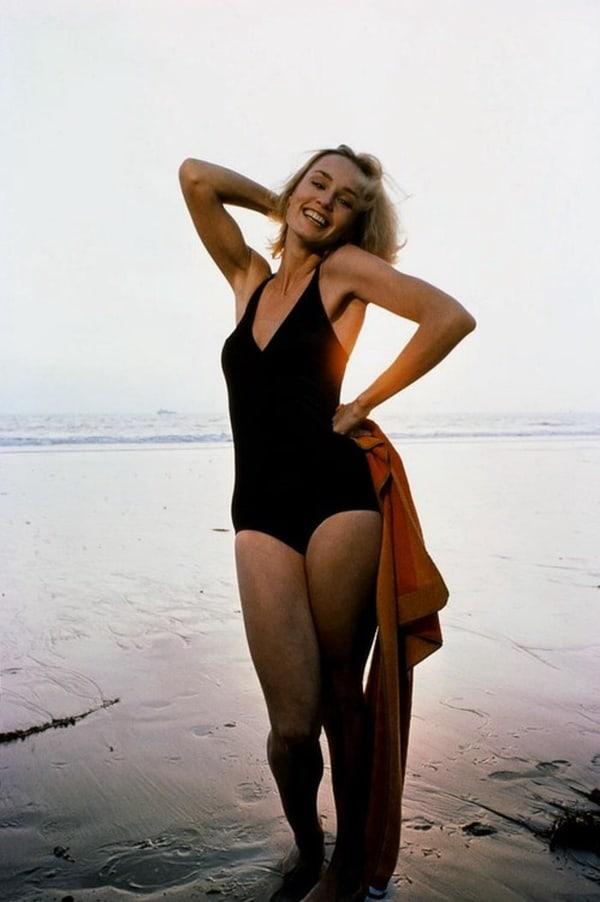 Picture Of Jessica Lange