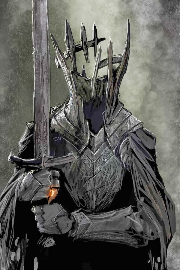 600full-witch--king-of-angmar.jpg