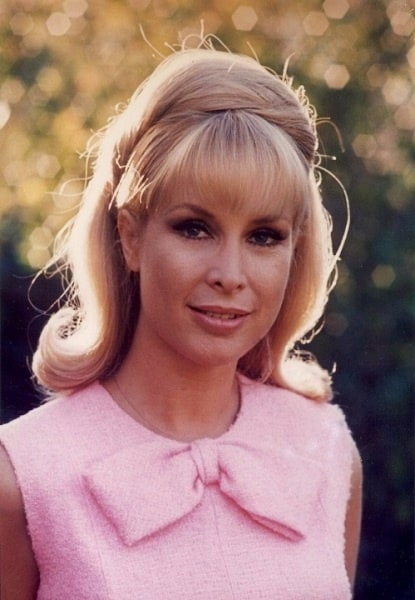 Who Is This - Page 3 415full-barbara-eden