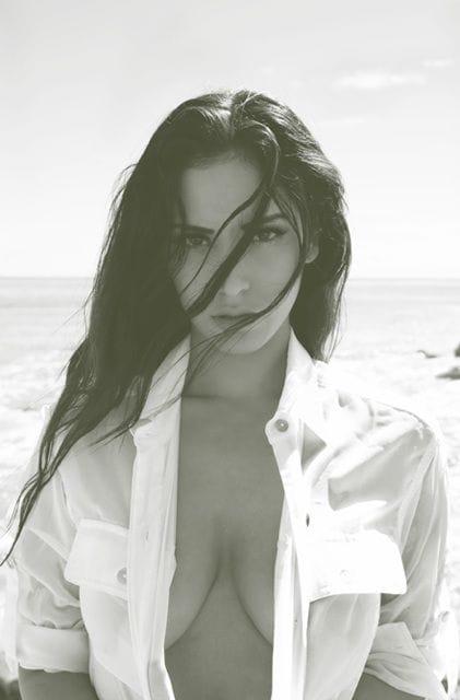 Denise Galindo