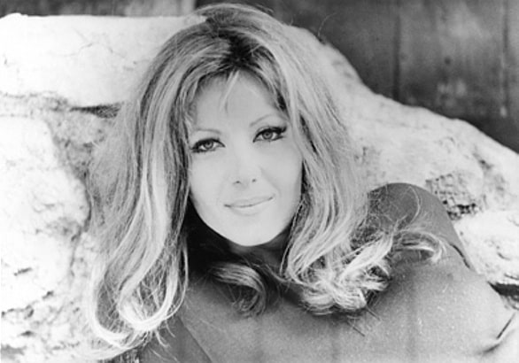 ingrid pitt cause of deathingrid pitt vampire, ingrid pitt wiki, ingrid pitt, ingrid pitt actress, ingrid pitt tumblr, ingrid pitt cradle of filth, ingrid pitt photos, ingrid pitt cause of death, ingrid pitt imdb, ingrid pitt death, ingrid pitt doctor who, ingrid pitt pictures, ingrid pitt feet, ingrid pitt beyond the forest