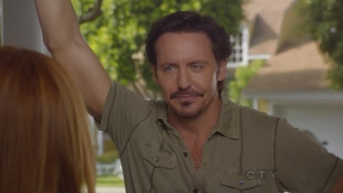 charles mesure once upon a time