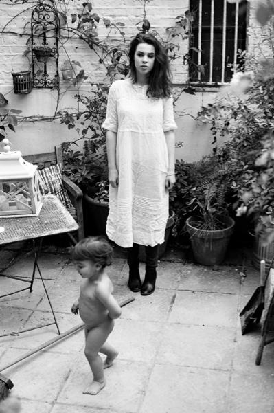 Natasha Richardson (1963?009) naked (15 pics) Fappening, 2016, butt