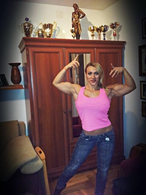 Susanna Tirpak