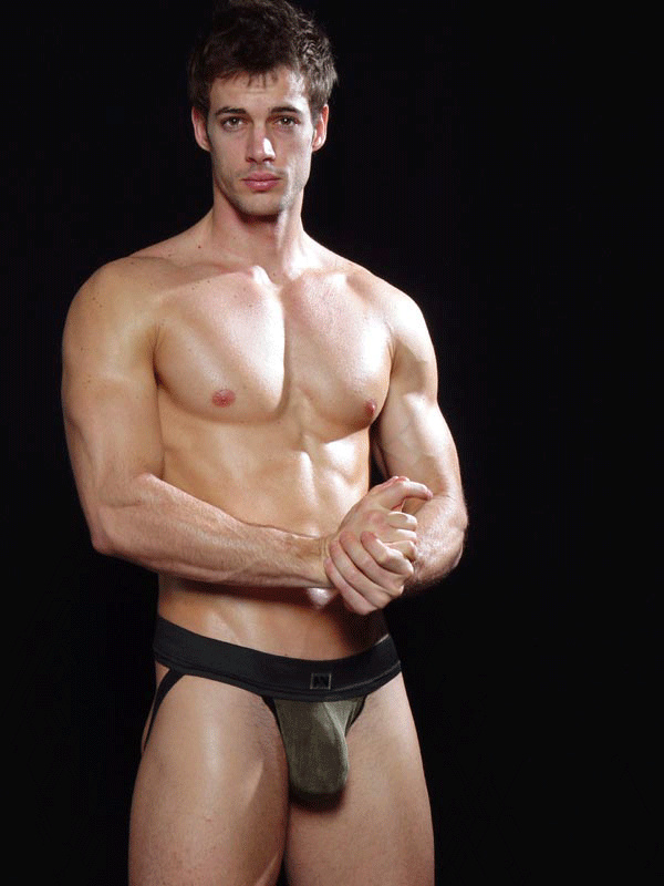 Picture Of William Levy