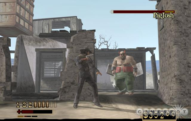 [Imagem: 640full-red-dead-revolver-screenshot.jpg]