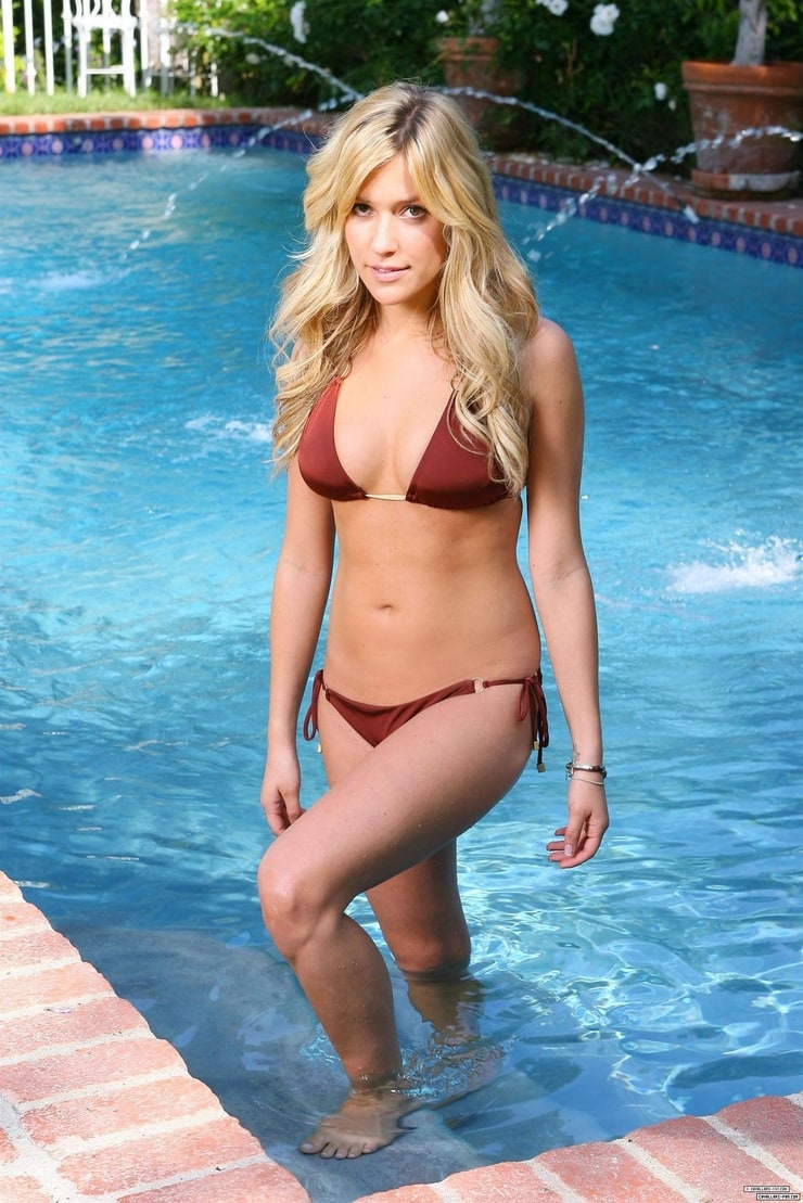 Kristen From Laguna Beach