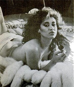 Picture Of Phyllis Hyman