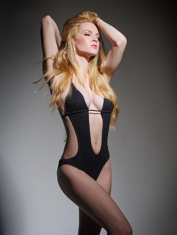 Katie DeLuca