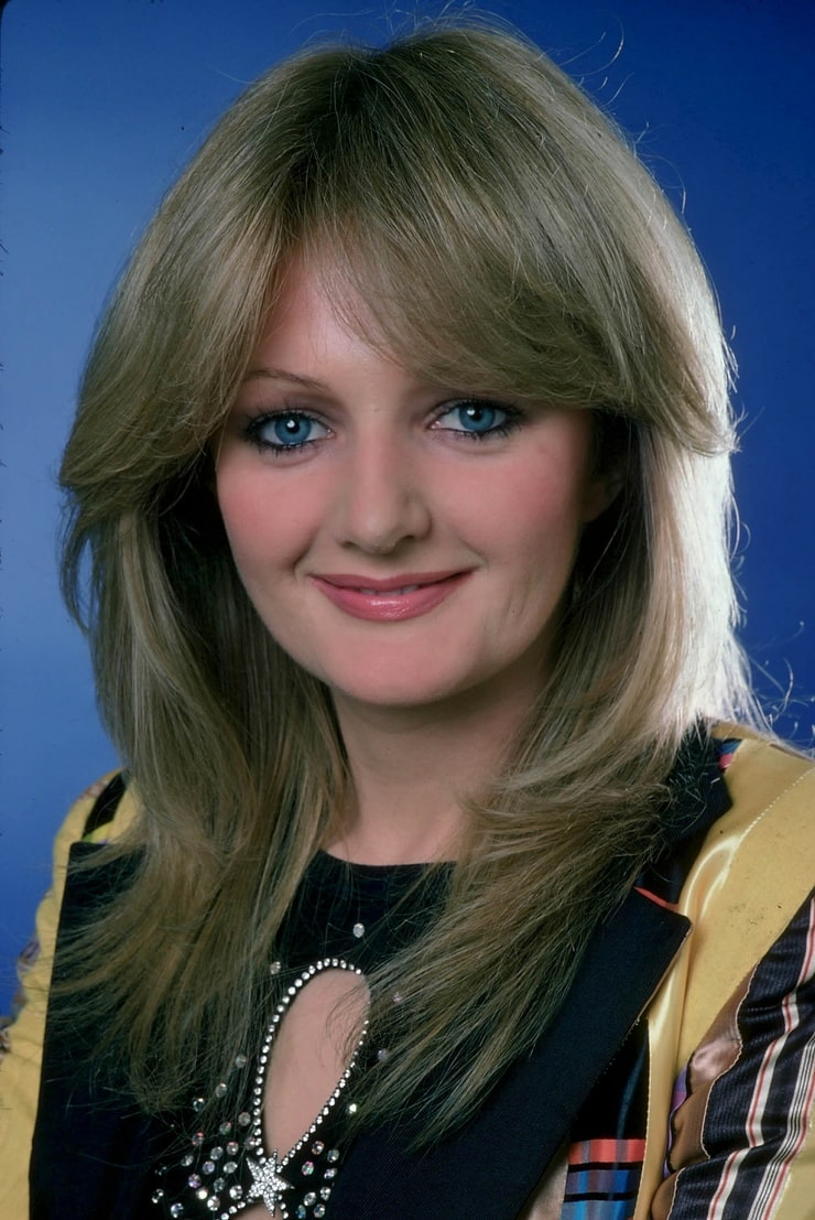bonnie tyler - photo #8