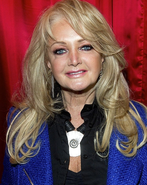 bonnie tyler - photo #37