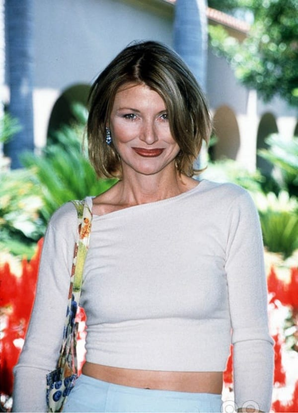 Picture of Beth Broderick