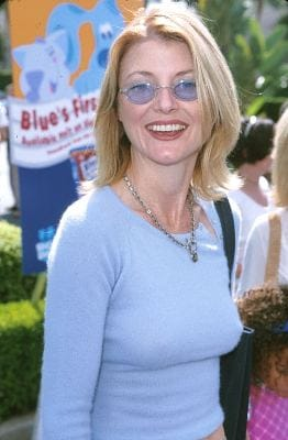 beth broderick net worthbeth broderick young, beth broderick 2016, beth broderick 2017, beth broderick imdb, beth broderick, beth broderick melissa and joey, beth broderick 2015, beth broderick 2014, beth broderick instagram, beth broderick twitter, beth broderick in supernatural, beth broderick interview, beth broderick salem, beth broderick lost, beth broderick net worth