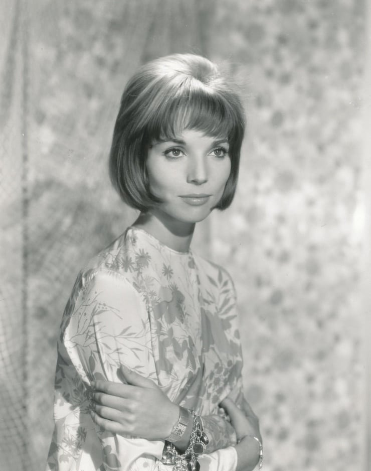 эльза мартинеллиelsa martinelli rampage, elsa martinelli daughter, elsa martinelli now, elsa martinelli tumblr, эльза мартинелли, elsa martinelli, elsa martinelli wikipedia, elsa martinelli attrice, elsa martinelli oggi, elsa martinelli vita privata, elsa martinelli figlia, elsa martinelli biografia, elsa martinelli hatari, elsa martinelli hot, elsa martinelli heute, elsa martinelli imdb, elsa martinelli photos, elsa martinelli death, elsa martinelli 2014