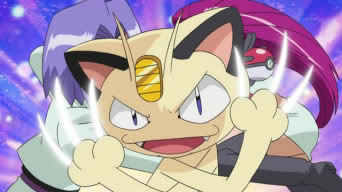 600full-meowth-(team-rocket).jpg
