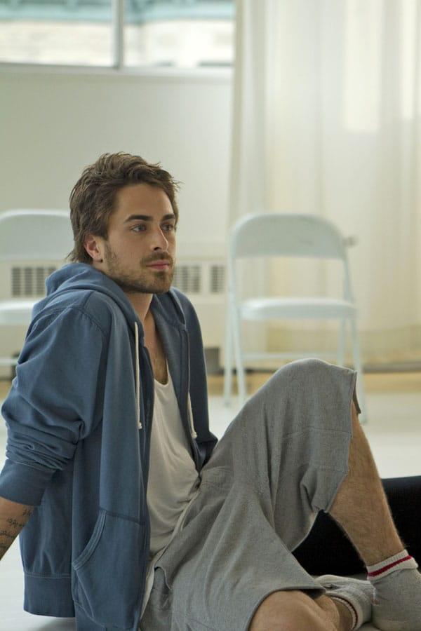 Nicolas Archambault - IMDb