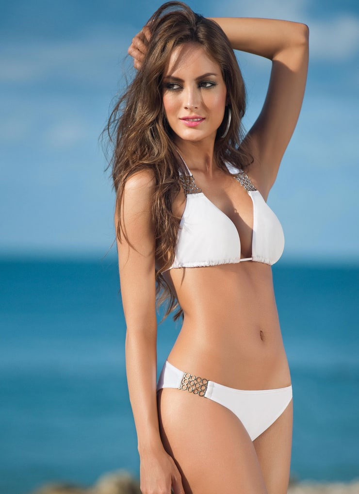 Macri Elena Velez Sanchez