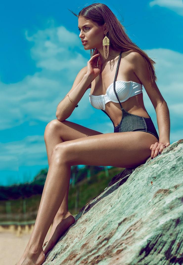 Cleavage Maja Krag nude (28 foto and video), Pussy, Hot, Feet, braless 2018