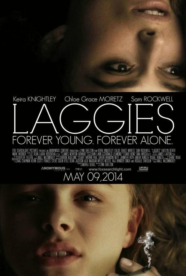 Full Movie Laggies Full Movie