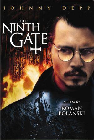 The Ninth Gate – Девятые врата