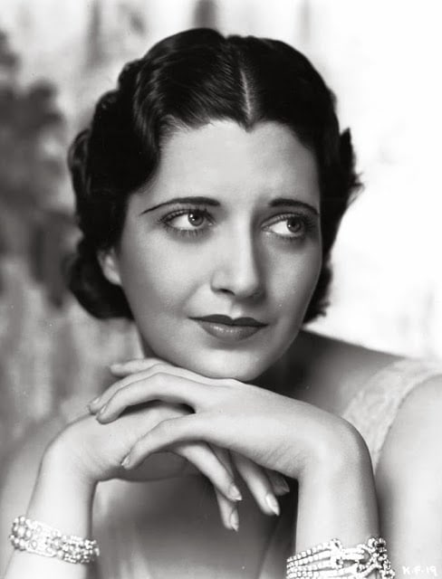 kay francis imdbkay francis actress, kay francis imdb, kay francis and william powell, kay francis orry kelly, kay francis weight loss, kay francis facebook, kay francis actress biography, kay francis gay, kay francis a passionate life and career, kay francis abortion, kay francis knoxville tn, kay francis diaries, kay francis quotes, kay francis films, kay francis midwife