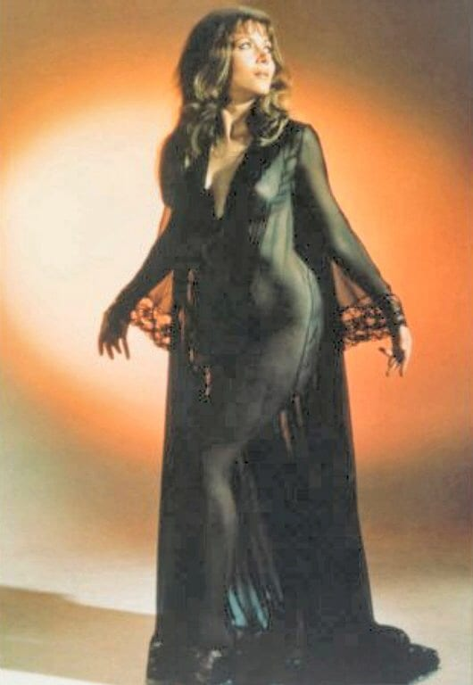image Ingrid pitt the vampire lovers Part 3