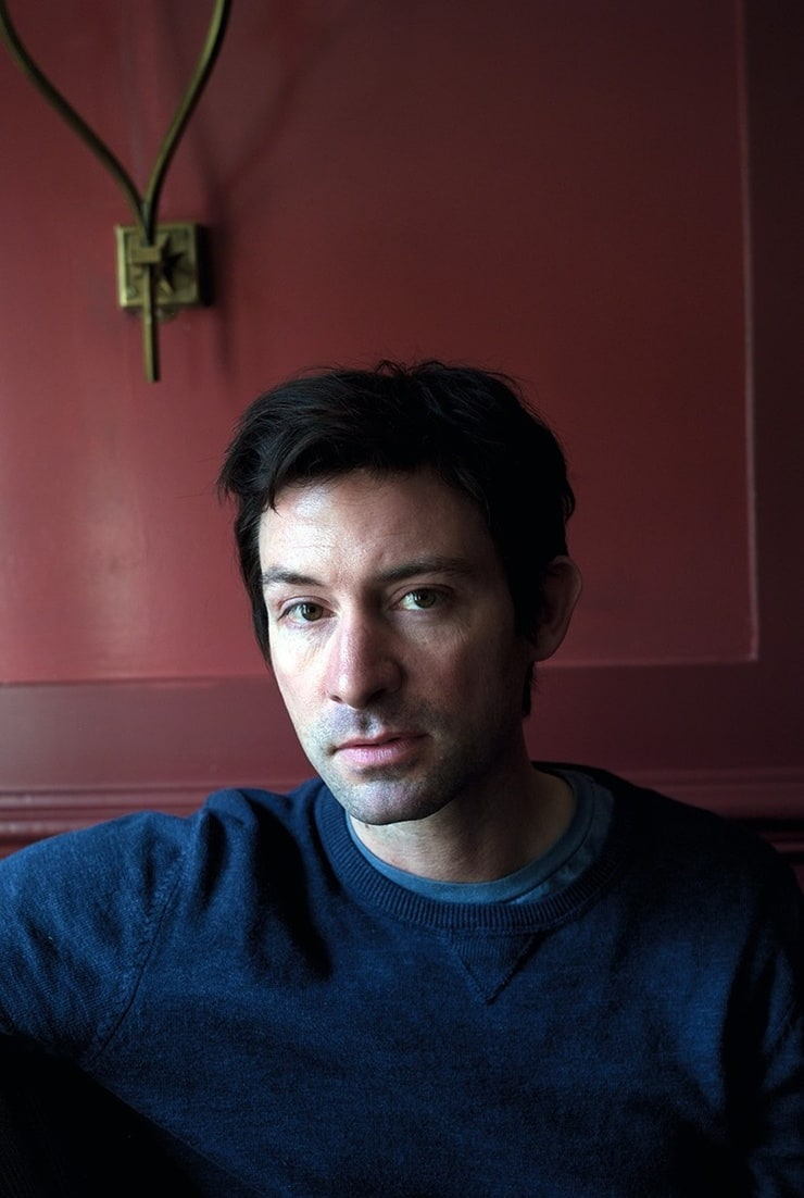 shane carruth contact info