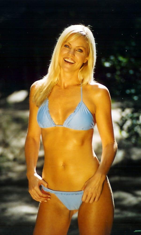 naked Bikini Bonnie Conte (76 pics) Paparazzi, Instagram, panties