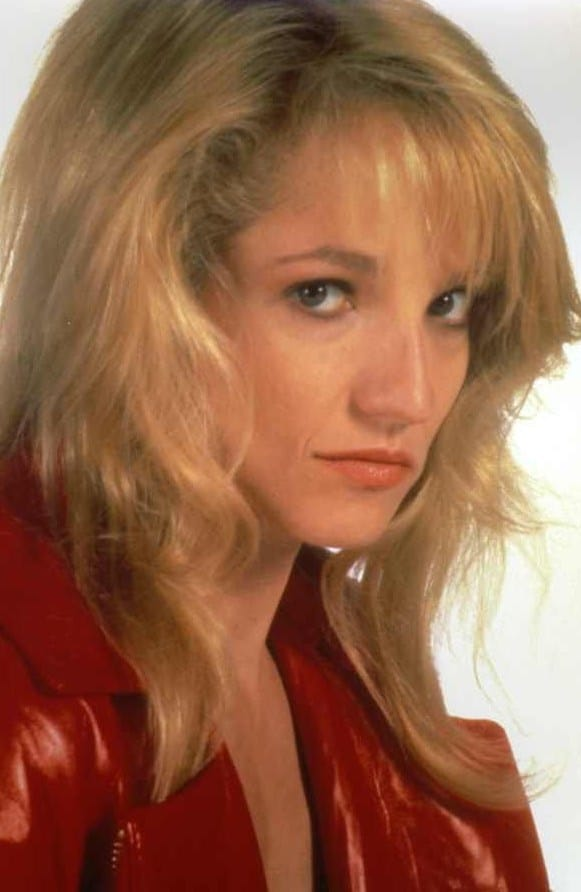 ellen barkin 80s - photo #13