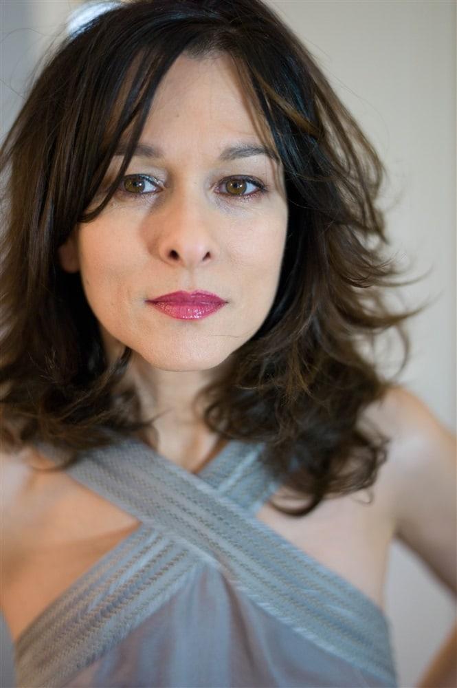 Maria Pitaressi Nude Photos 90