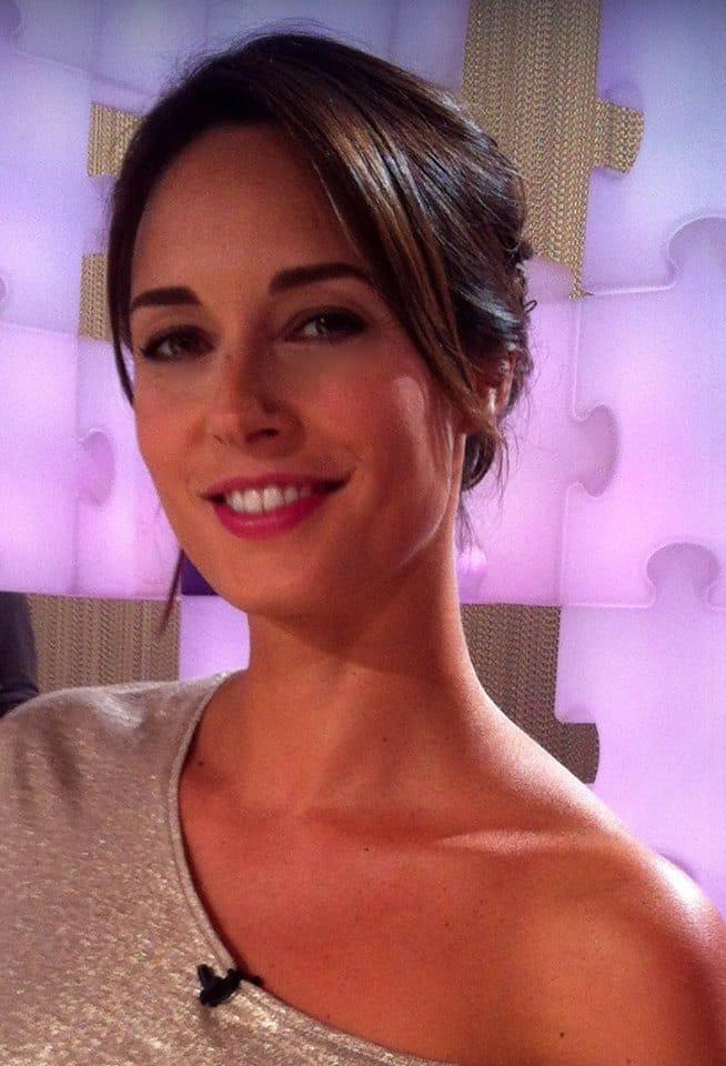 Cecilia Freire