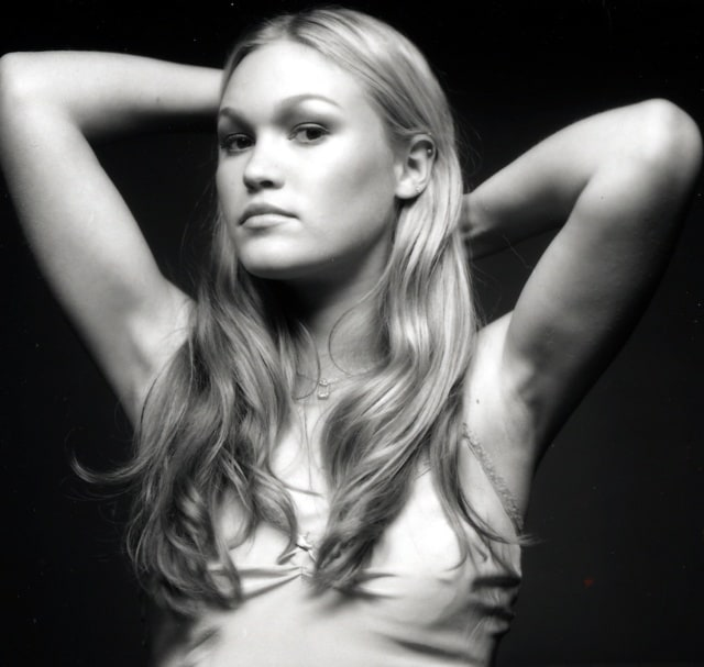 julia stiles nude