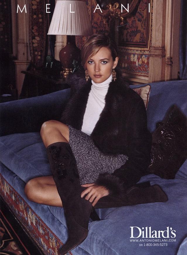 Magdalena Wrobel 1 1995 nude (53 photo) Is a cute, Facebook, legs