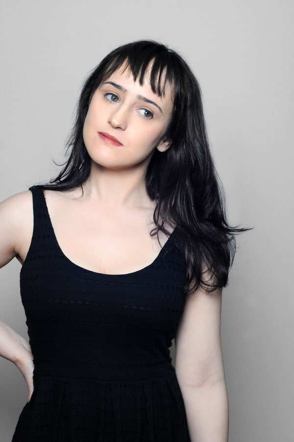 Mara wilson (born july 24, 1987) is an american writer and former actress