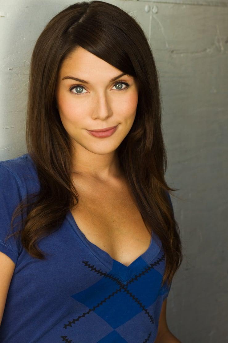 Lauren Ashley Bishop