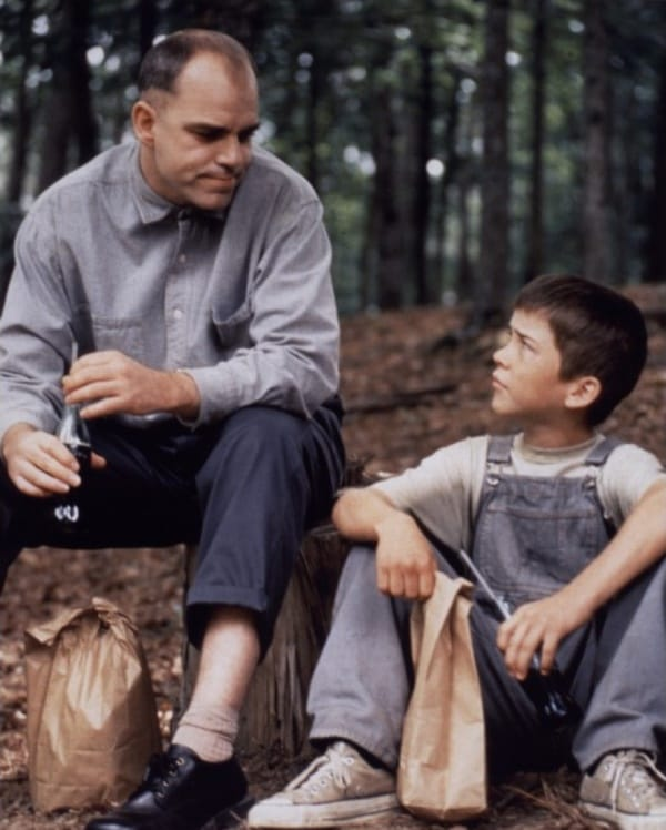 Picture of Sling Blade