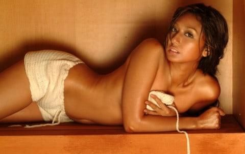 brandy pierce nude photos