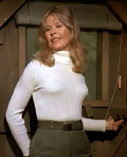 Really. agree Loretta swit nude something is