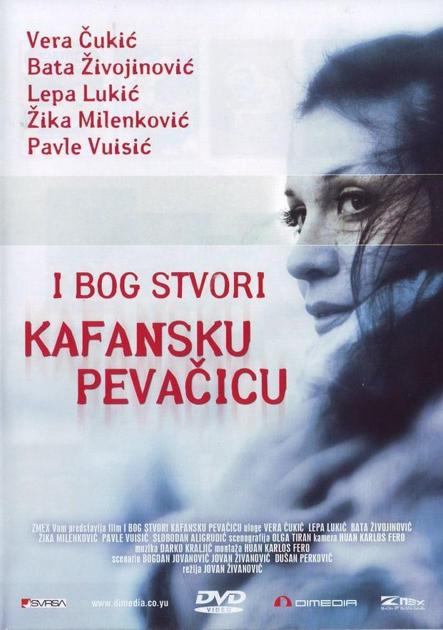 621full-i-bog-stvori-kafansku-pevacicu-p