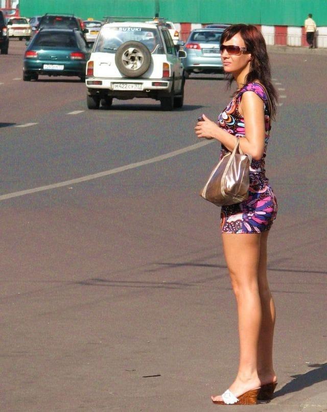 prostitutki-na-trassah-tseni-i-foto