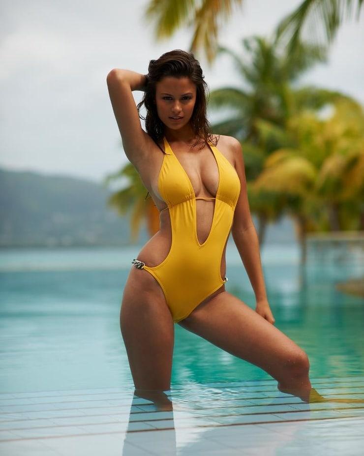 Chiara Moreira