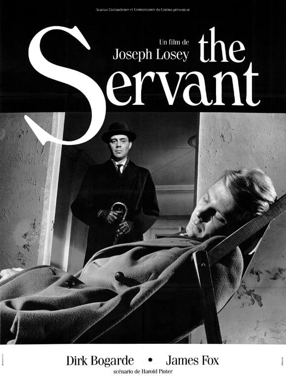 http://iv1.lisimg.com/image/645140/580full-the-servant-poster.jpg