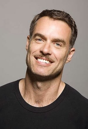 Murray Bartlett net worth