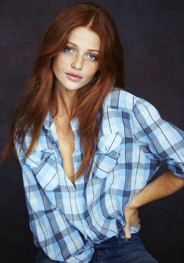 Hart Jessica Sports Illustrated   Mensmopolitan