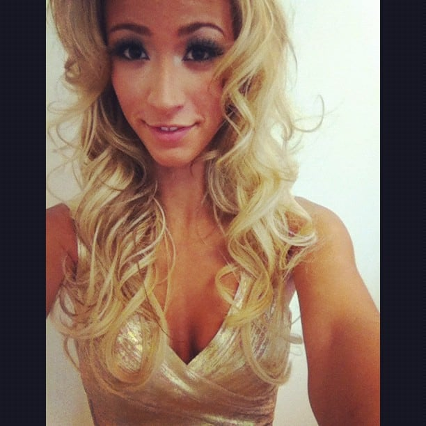 Paige Wyatt 3 h