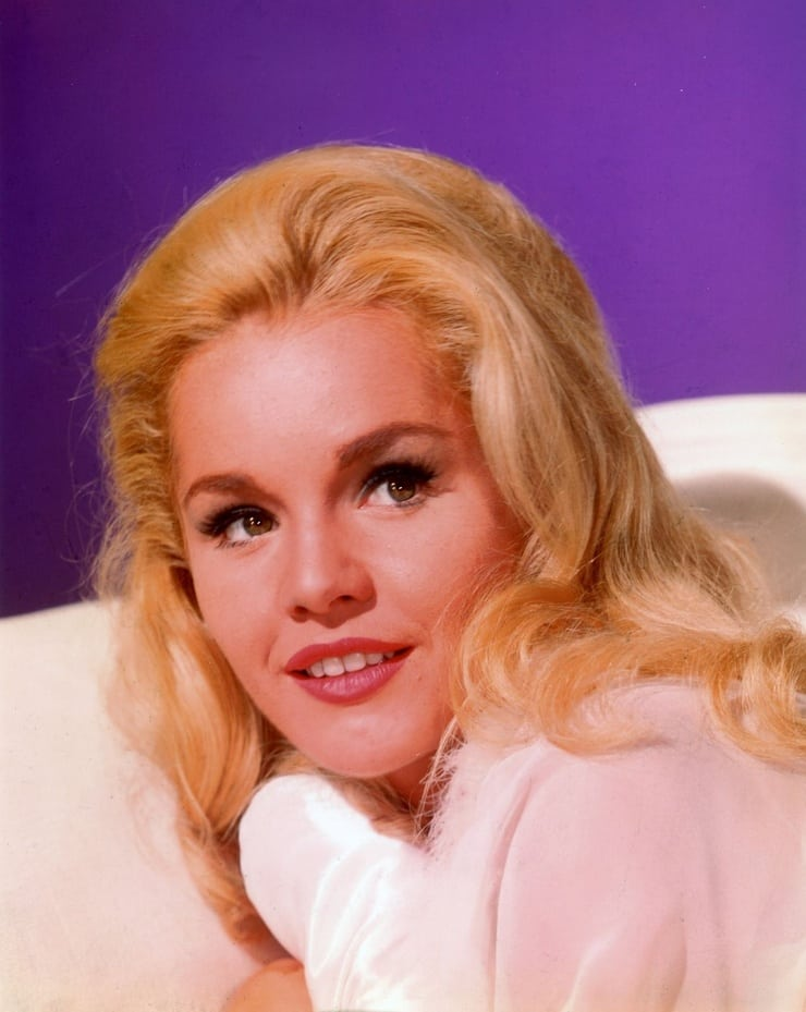 Picture of Tuesday Weld Jessica Chastain Movies
