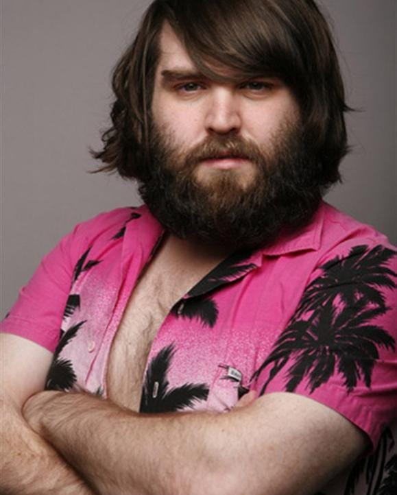 john gemberling marry me