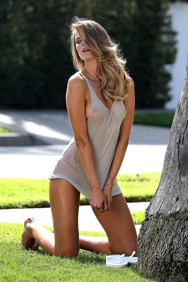 Marina Linchuk