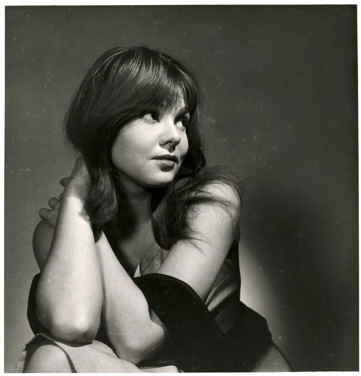 barbara harris grant todaybarbara harris cary grant, barbara harris david jaynes, barbara harris young, barbara harris photo, barbara harris, barbara harris grant, barbara harris and the toys, barbara harris bishop, барбара харрис, barbara harris freaky friday, barbara harris grant today, barbara harris actress, barbara harris camp, barbara harris cary grant's wife, barbara harris grant david jaynes, barbara harris water jewels, barbara harris ray white, barbara harris grant 2014, barbara harris facebook, barbara harriss white