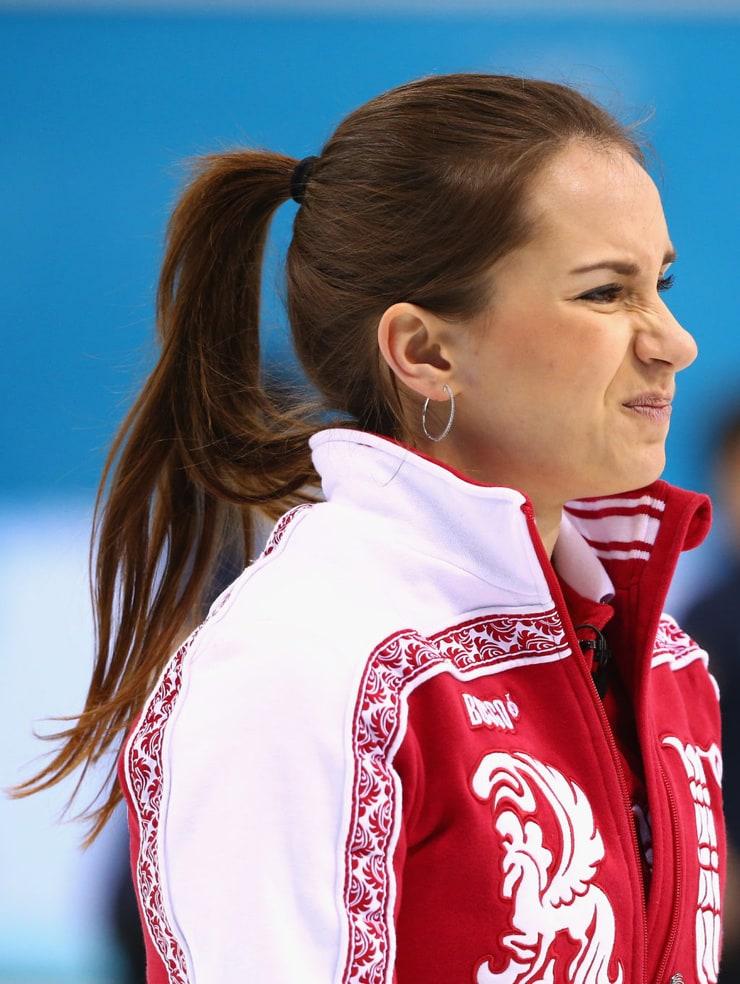 Anna Sidorova nude 229